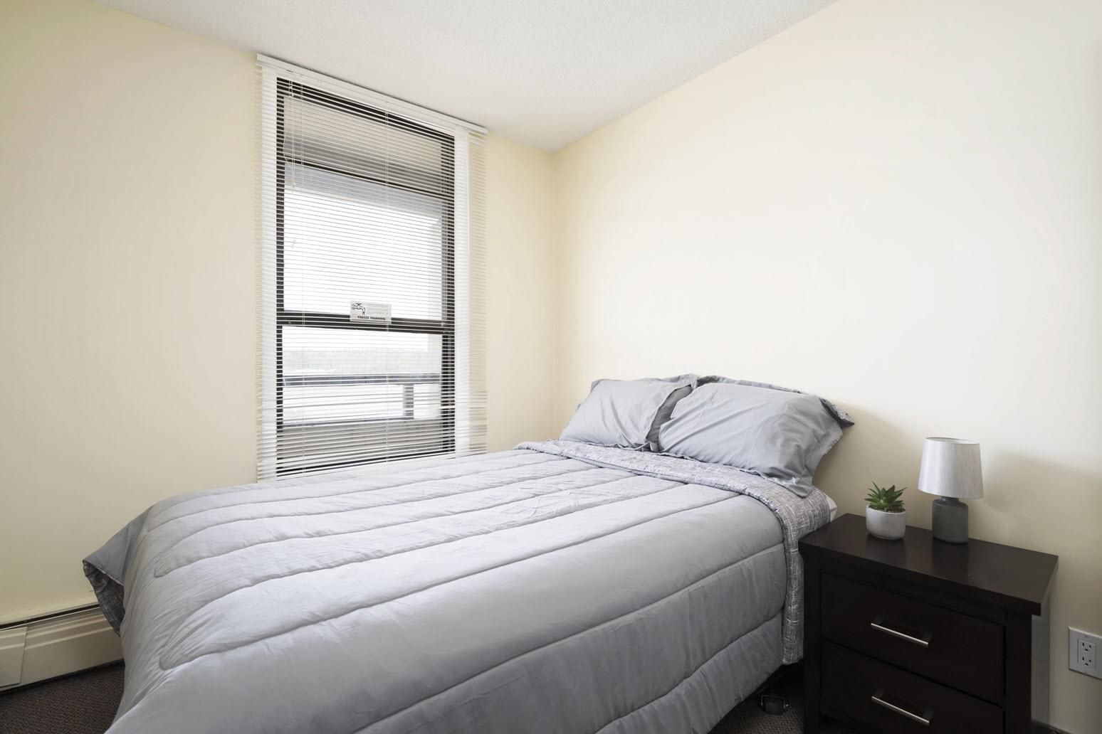 2 bedroom apartment fort mcmurray