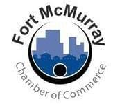 Fort McMurray Chamber Member