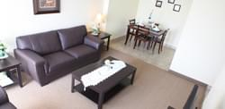 2 Bedroom Apartment River Park Glen